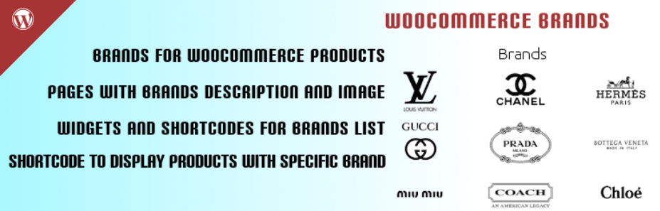 Brands-for-WooCommerce