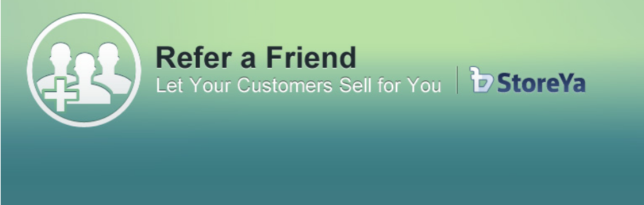 Refer-a-Friend-Woocommerce Referral plugin