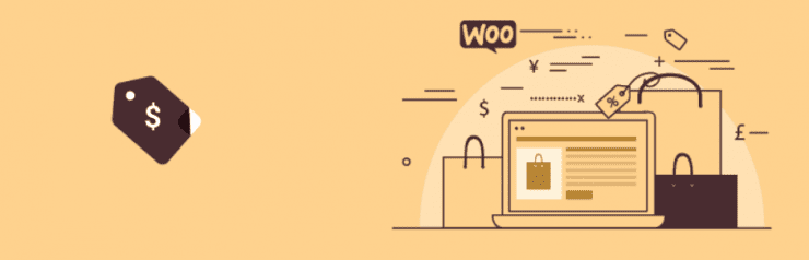 WooCommerce Discount Rules