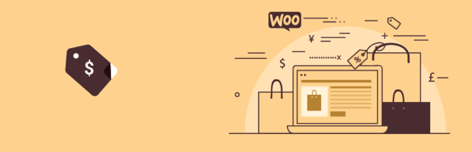 WooCommerce Discount Rules - Woocommerce Role Based Pricing