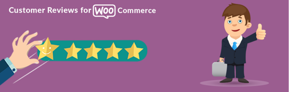 Customer-Reviews-for-WooCommerce