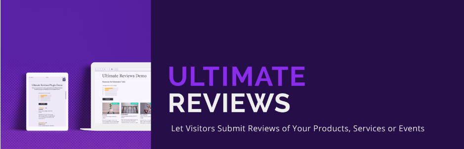 review-ultimate