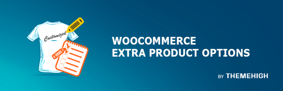 WooCommerce-Extra-Product-Options-Extra-Product-Fields