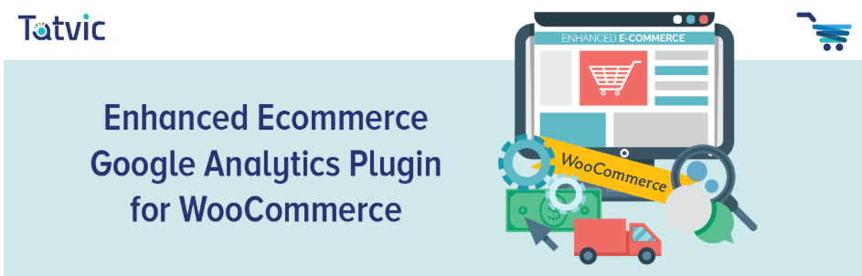 Enhanced-Ecommerce-Google-Analytics-Plugin-for-WooCommerce