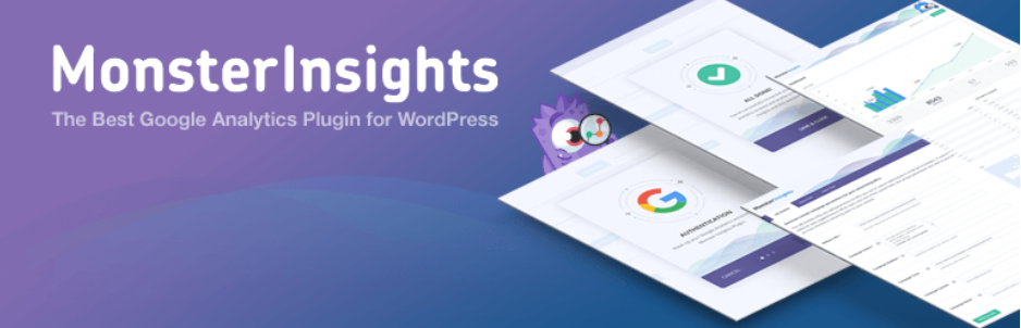 Google-Analytics-Dashboard-Plugin-for-WordPress-by-MonsterInsights