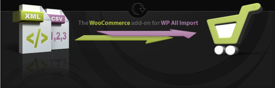 Import-Products-from-any-XML-or-CSV-to-WooCommerce