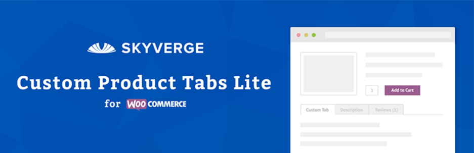 WooCommerce-Custom-Product-Tabs-Lite