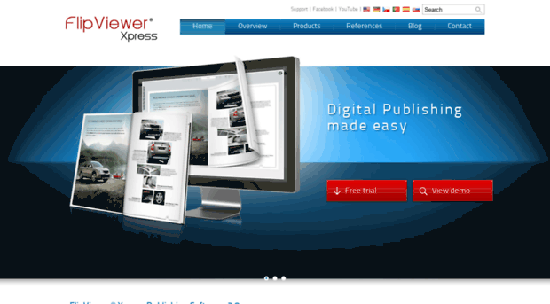 wordpress magazine plugins 3