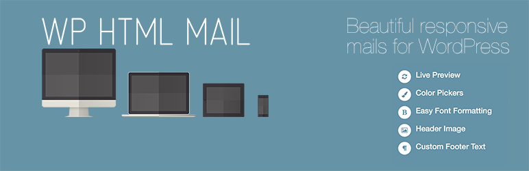 woocommerce email plugins 6
