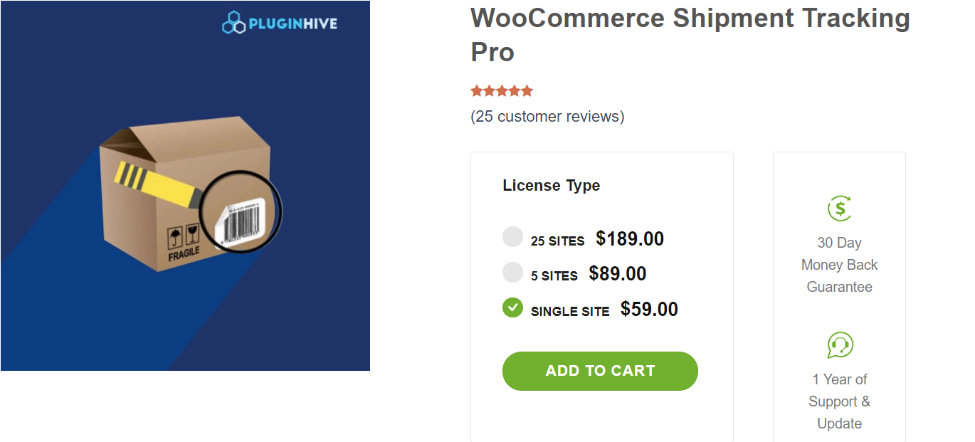 woocommerce shipping plugins 3