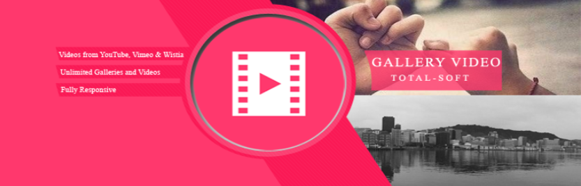 Video Gallery – YouTube Gallery