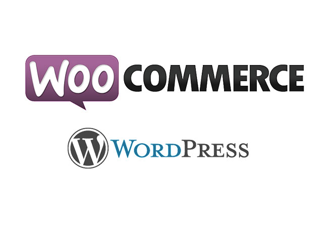 WooCommerce Shopping Cart Solution