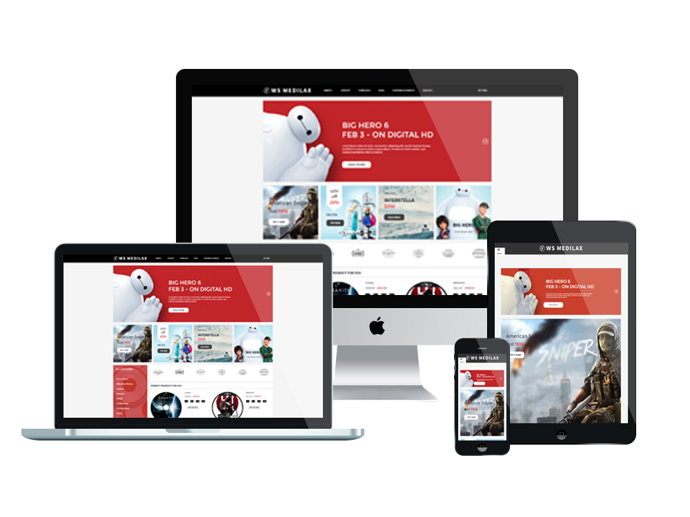 ws-medilax-free-woocommerce-wordpress-theme