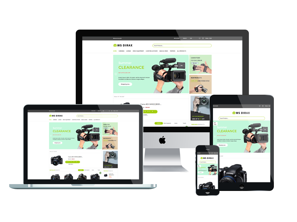 ws-dirax-responsive-woocommerce-wordpress-theme