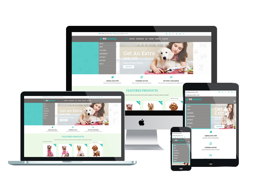 ws-animal-free-woocommerce-wordpress-theme