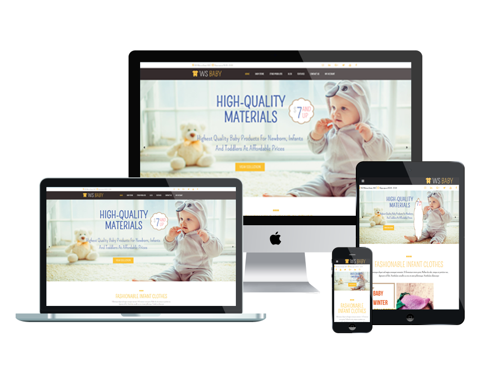 ws-baby-free-woocommerce-wordpress-theme