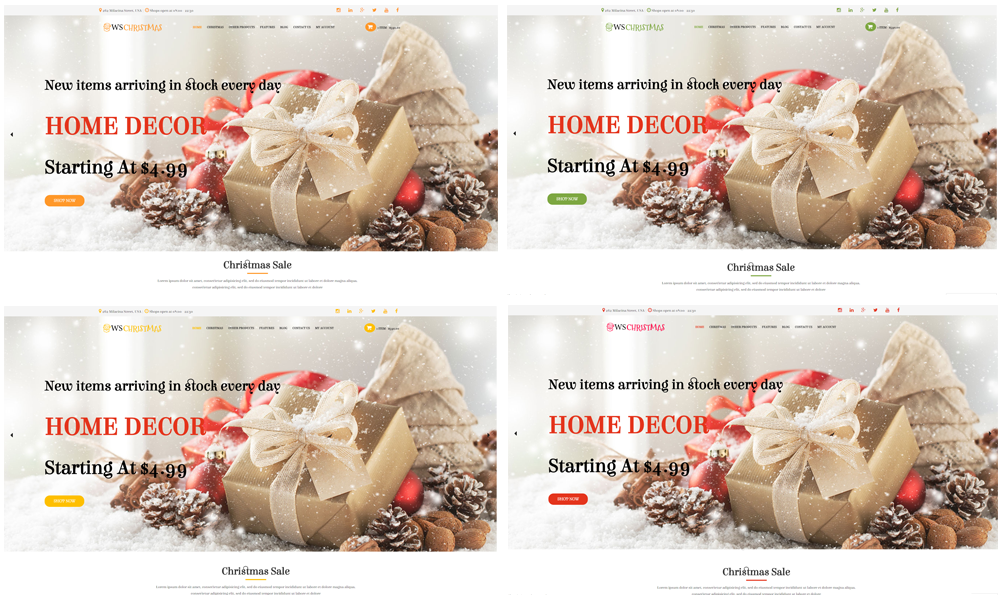 ws-christmas-free-responsive-wordpress-theme-preset