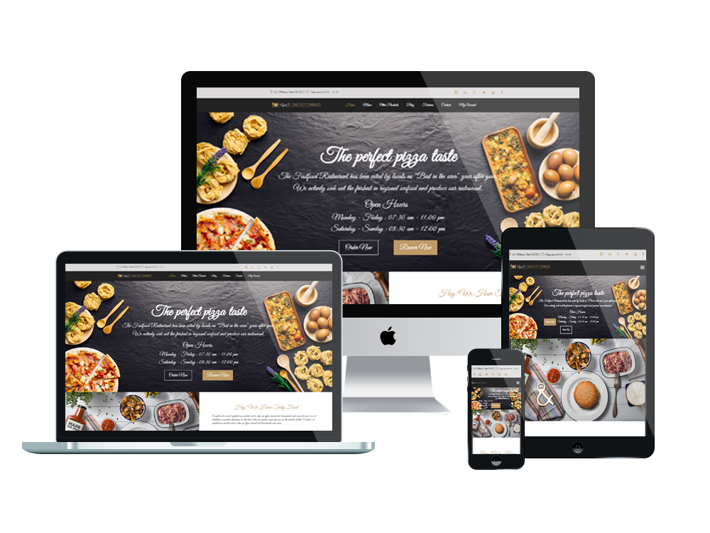 ws-fast-food-free-woocommerce-wordpress-theme