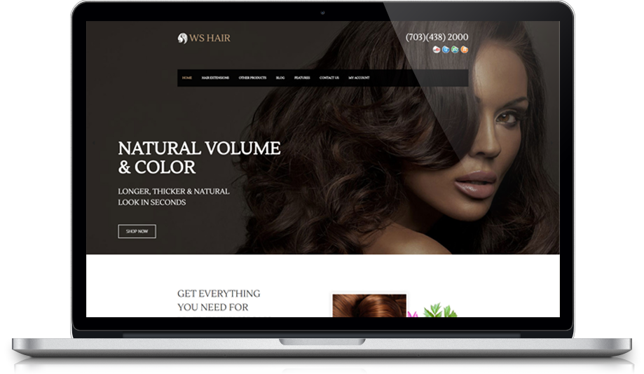 ws-hair-free-responsive-woocommerce-wordpress-theme-desktop
