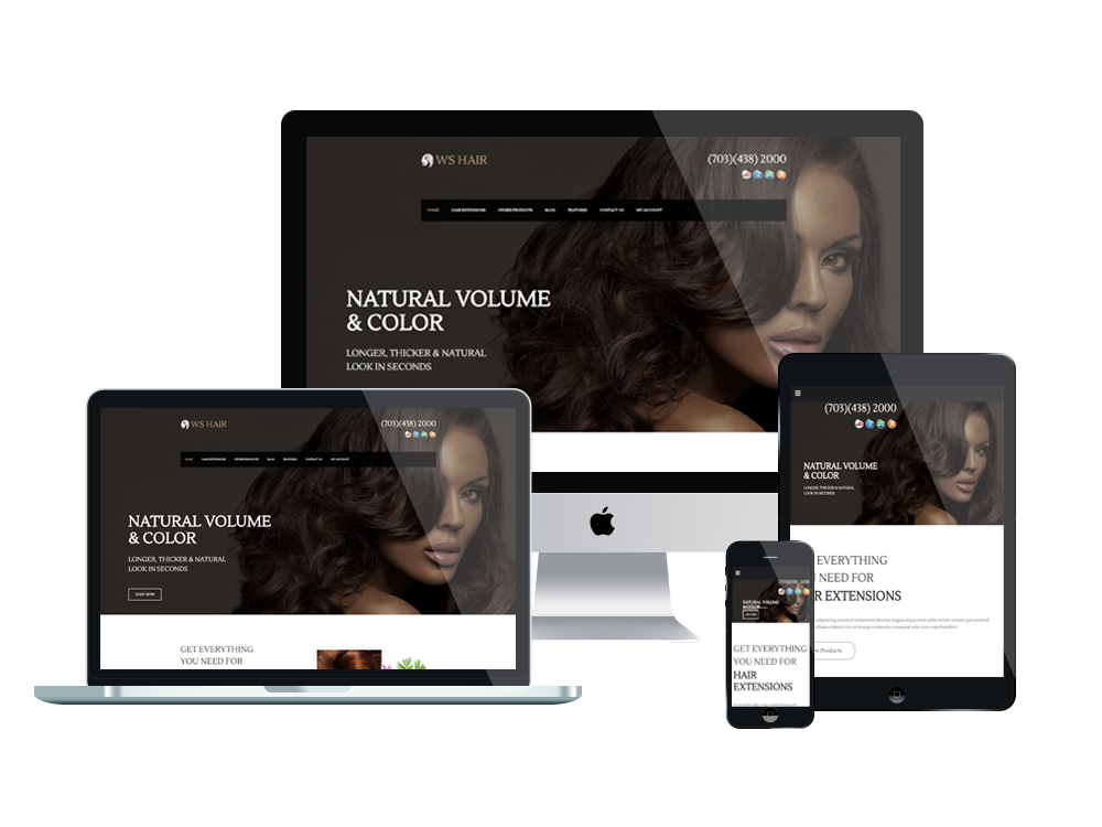 ws-hair-free-responsive-woocommerce-wordpress-theme