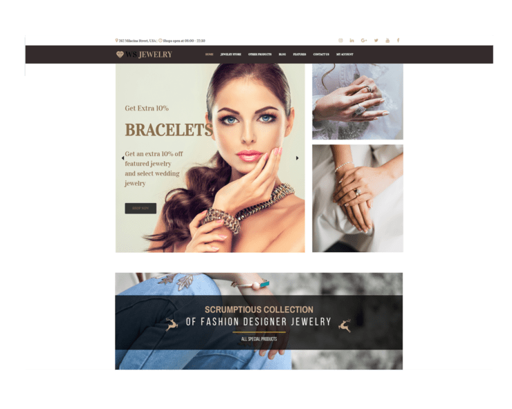 ws-jewelry-free-responsive-woocommerce-wordpress-theme