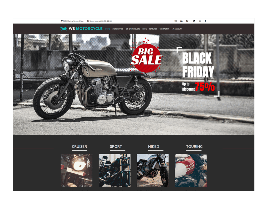 ws-motorcycle-free-responsive-woocommerce-wordpress-theme