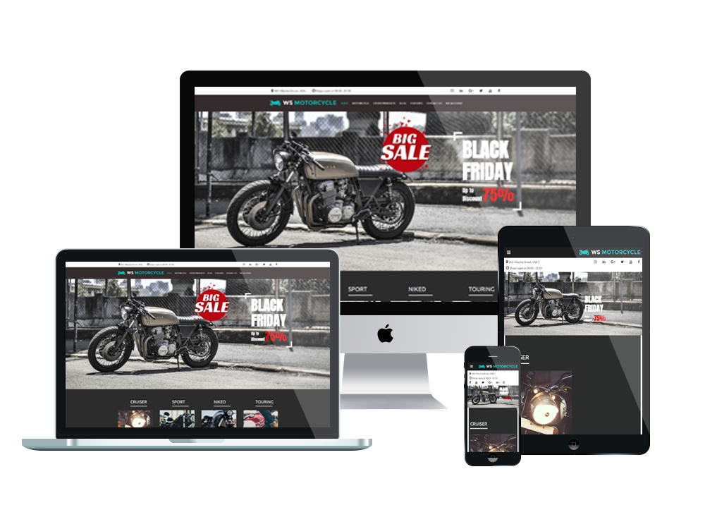 ws-motorcycle-free-responsive-woocommerce-wordpress-theme-desktop