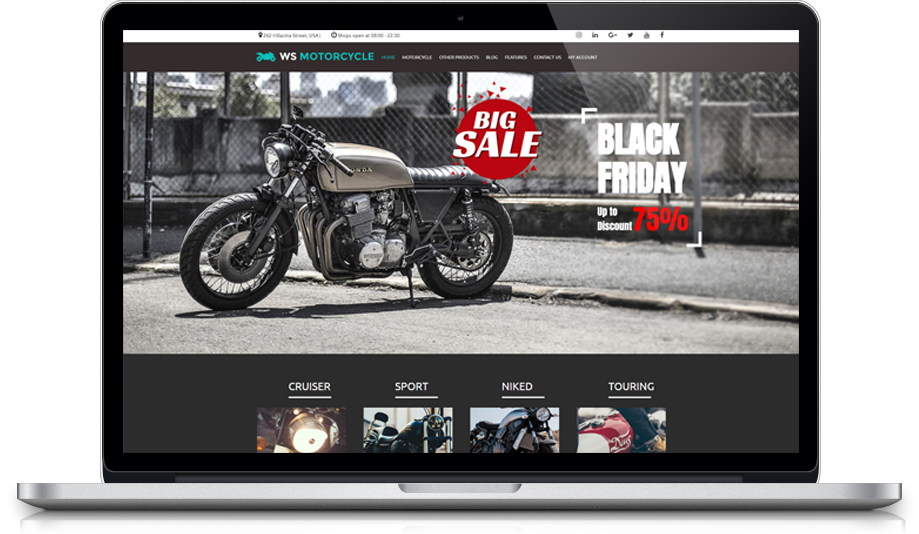 ws-motorcycle-free-responsive-woocommerce-wordpress-theme-mockup