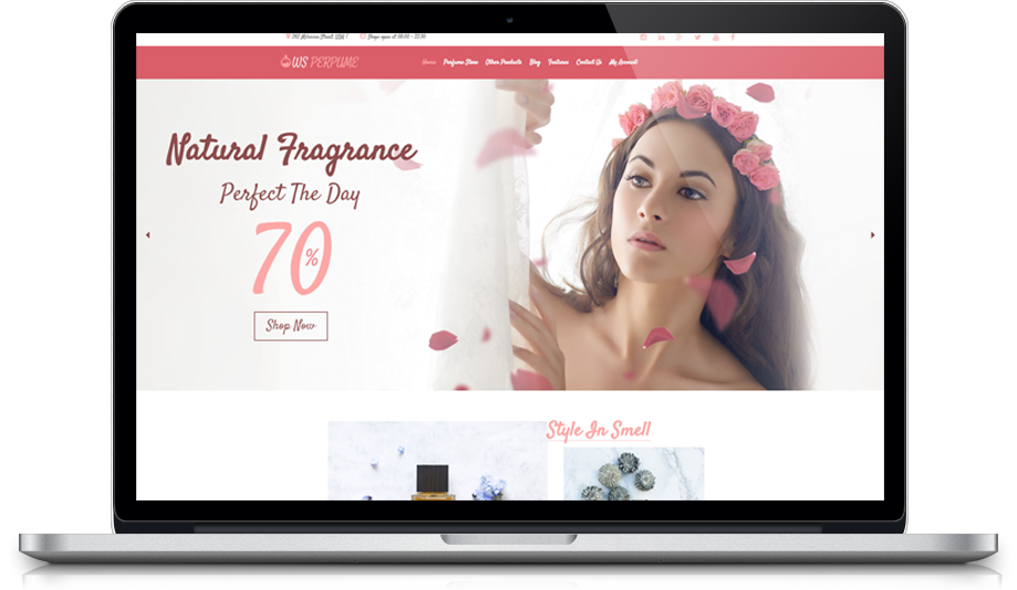 ws-perfume-free-responsive- woocommerce-wordpress-theme-desktop