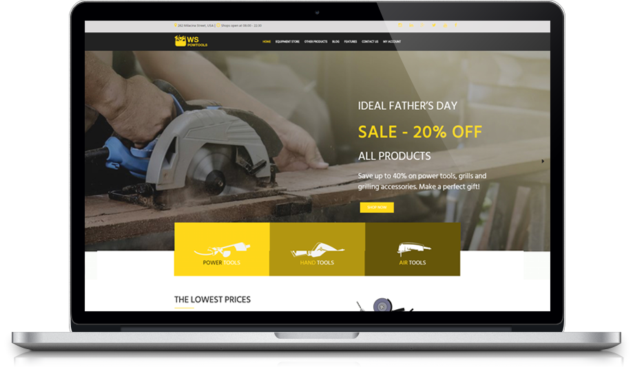 ws-powtool-free woocommerce-wordpress-theme-desktop