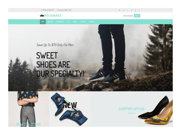 ws-sobafa-free-responsive-woocommerce-wordpress-theme