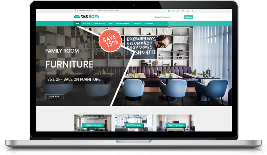 ws-sofa-free-responsive-woocommerce-wordpress-theme-desktop