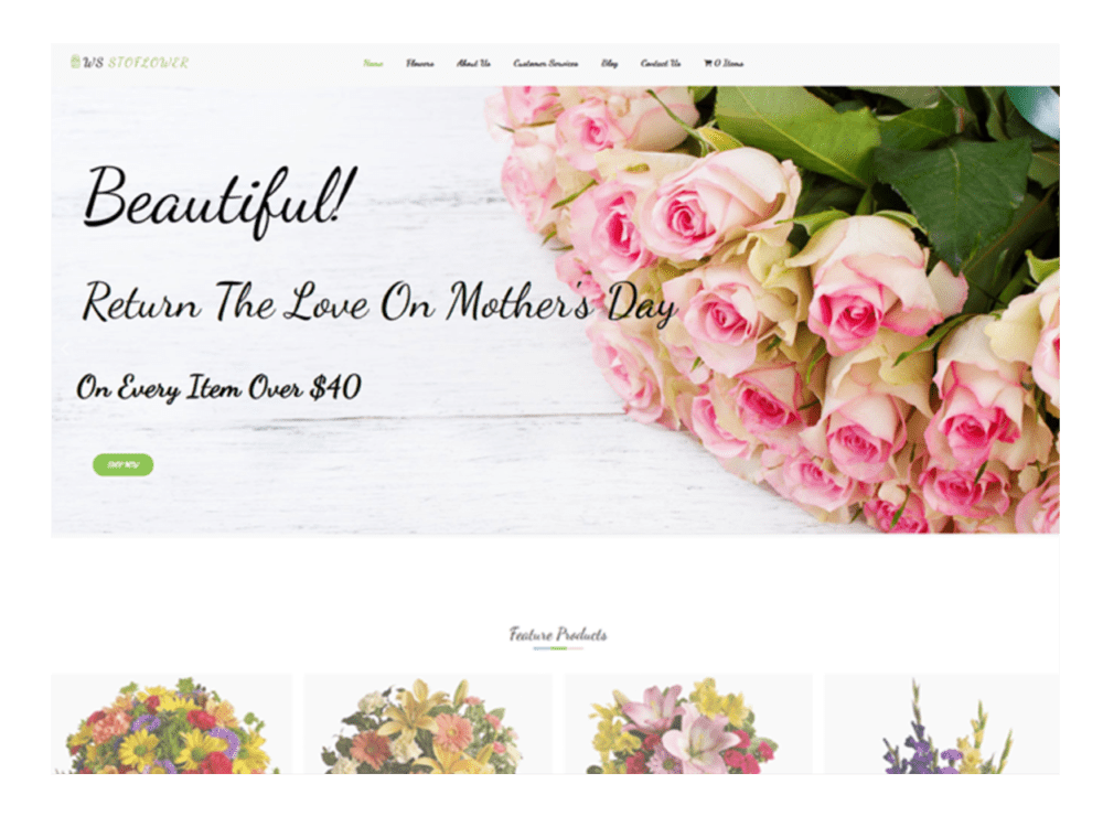 ws-stoflower-free-responsive- woocommerce-wordpress-theme