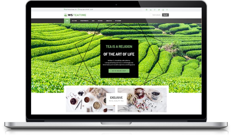 ws-teatime-free-responsive-woocommerce-wordpress-theme-desktop