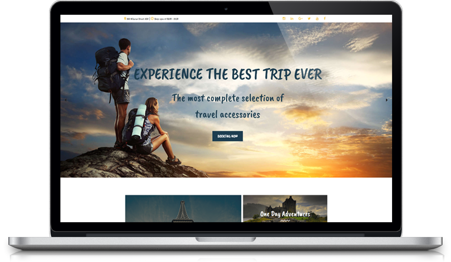 ws-tour-free-responsive-woocommerce-wordpress-theme-desktop
