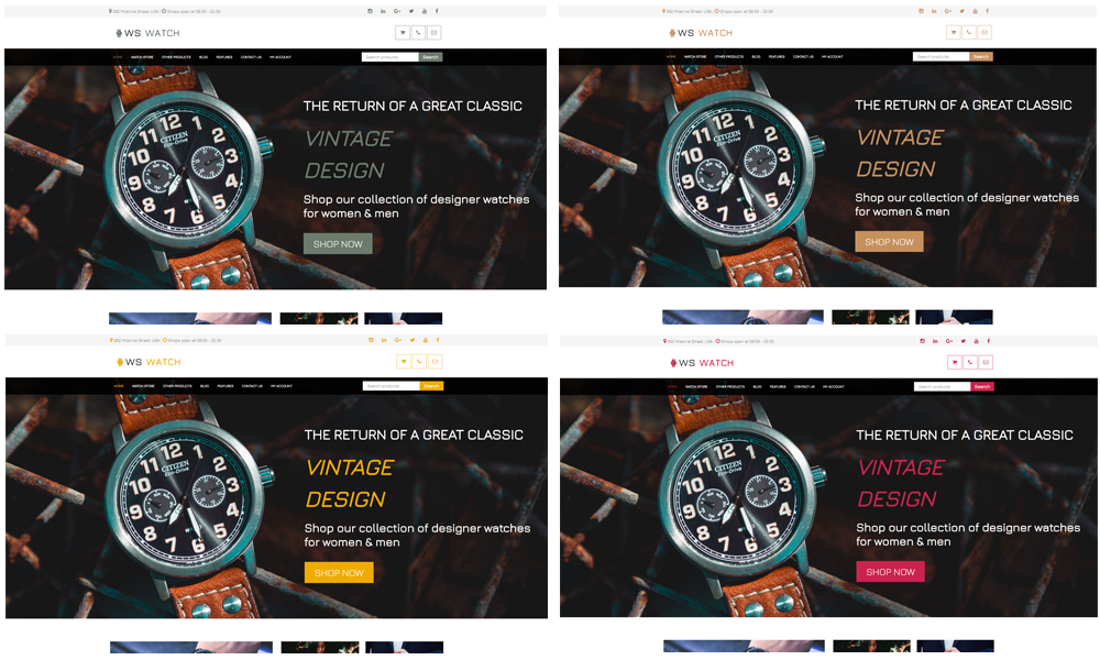 ws-watch-free-responsive-wordpress-theme-preset