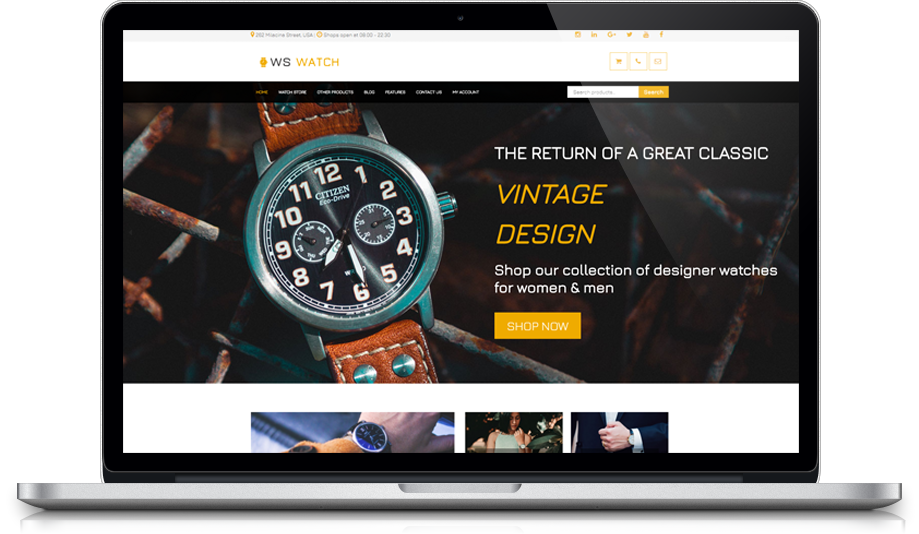 ws-watch-free-responsive-wordpress-theme-retina