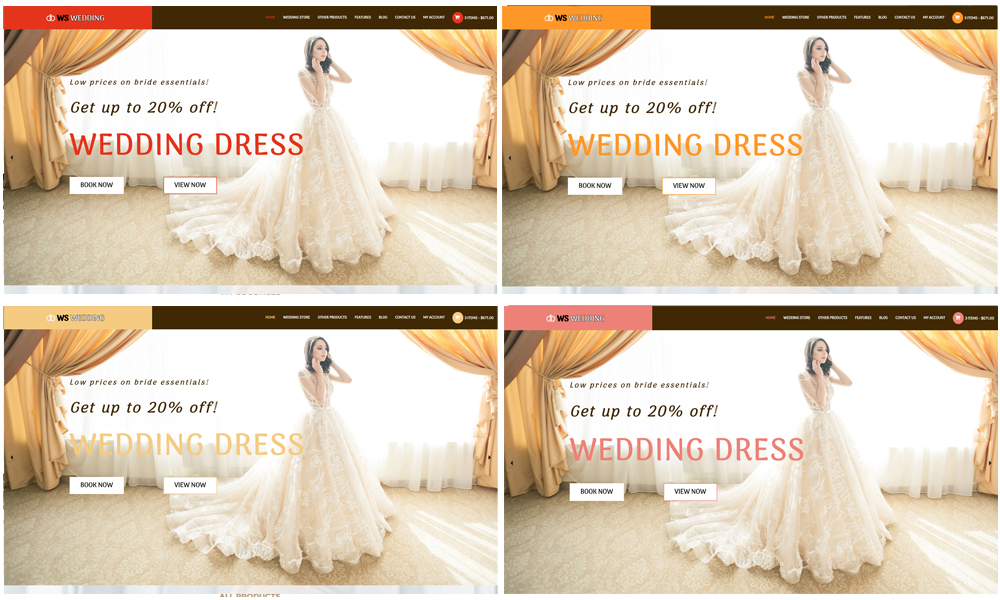 ws-wedding-free-responsive-wordoress-theme-preset