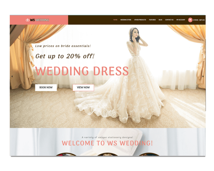 ws-wedding-free-responsive-wordoress-theme-screenshot