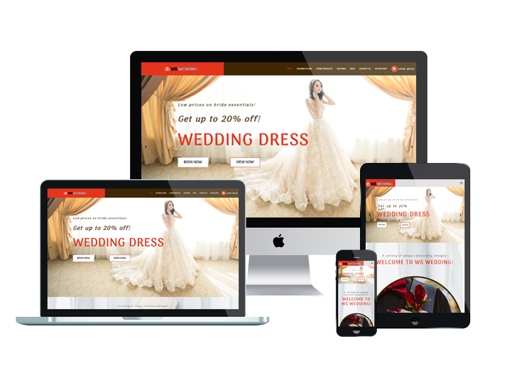 ws-wedding-free-responsive-wordoress-theme