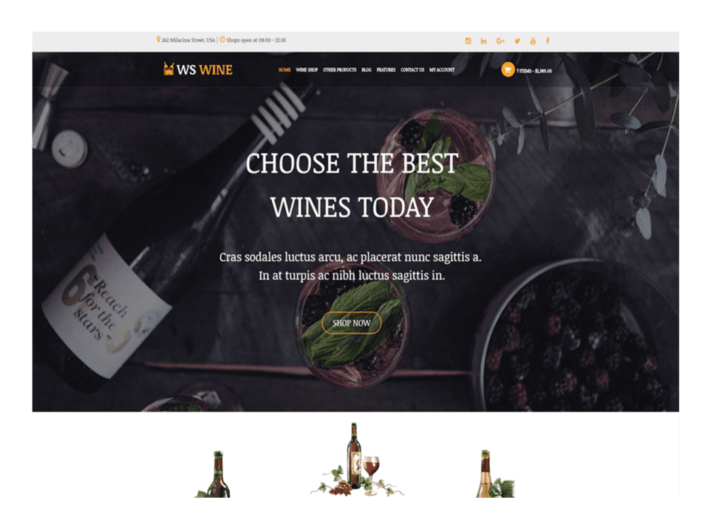ws-wine-free-responsive-wordpress-theme