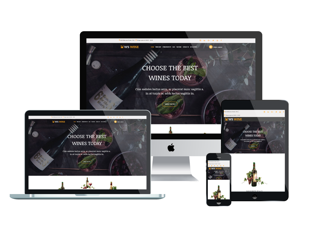 ws-wine-free-responsive-wordpress-theme-mockup