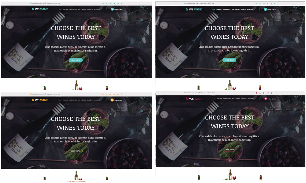 ws-wine-free-responsive-wordpress-theme-preset
