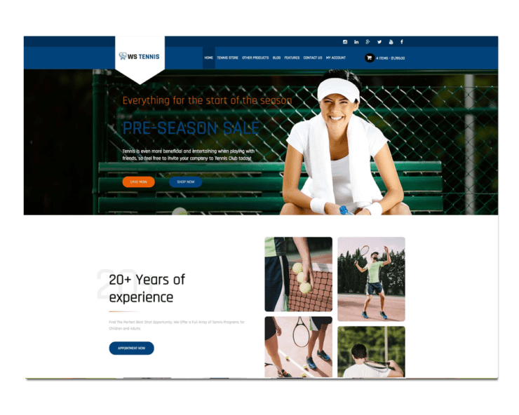 ws-tennis-free-responsive-wordpress-theme