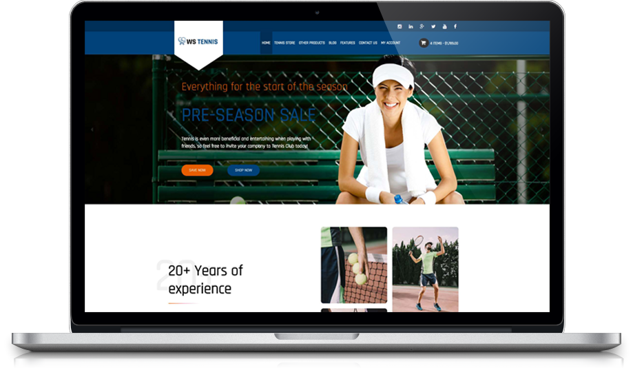 ws-tennis-free-responsive-wordpress-theme-desktop