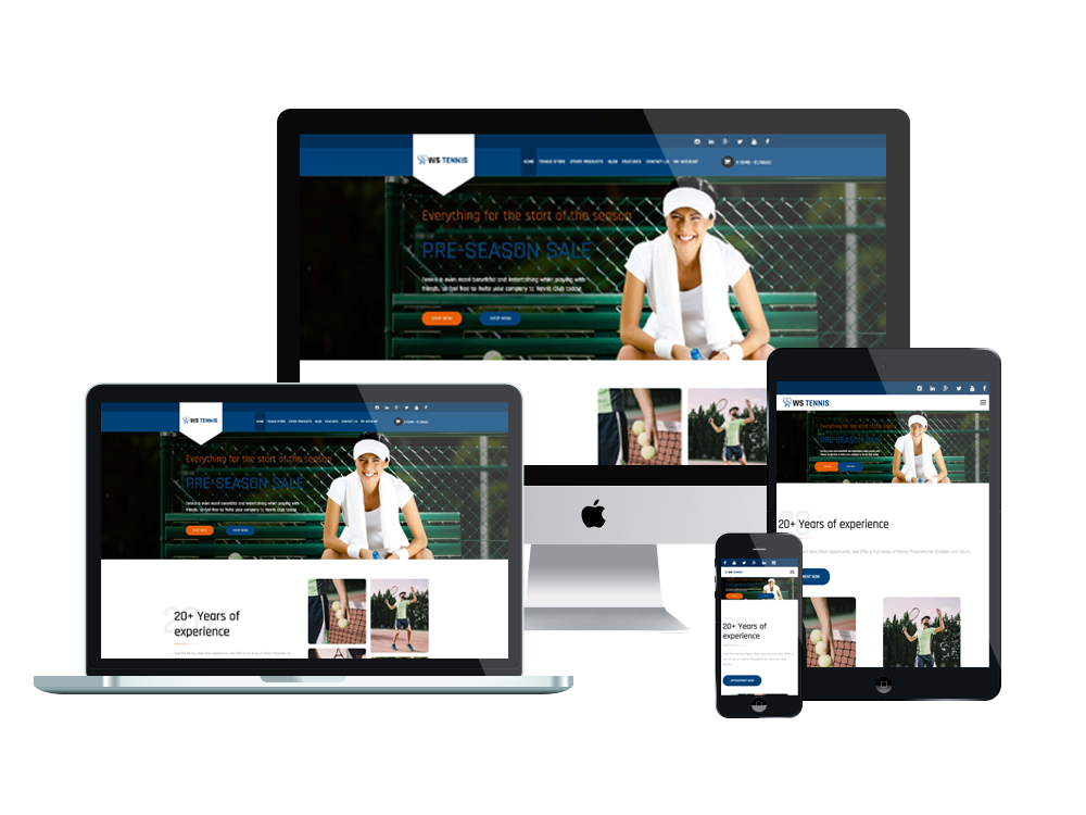 ws-tennis-free-responsive-wordpress-theme-mockup