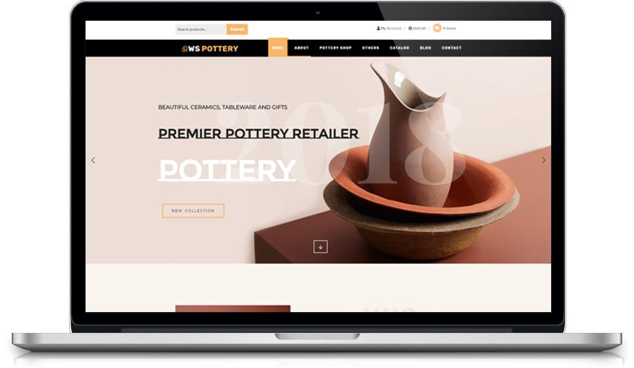 ws-pottery-free-wordpress-theme-macbook