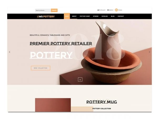 ws-pottery-free-wordpress-theme-screenshot
