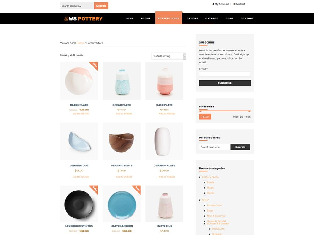ws-pottery-free-wordpress-theme-shop
