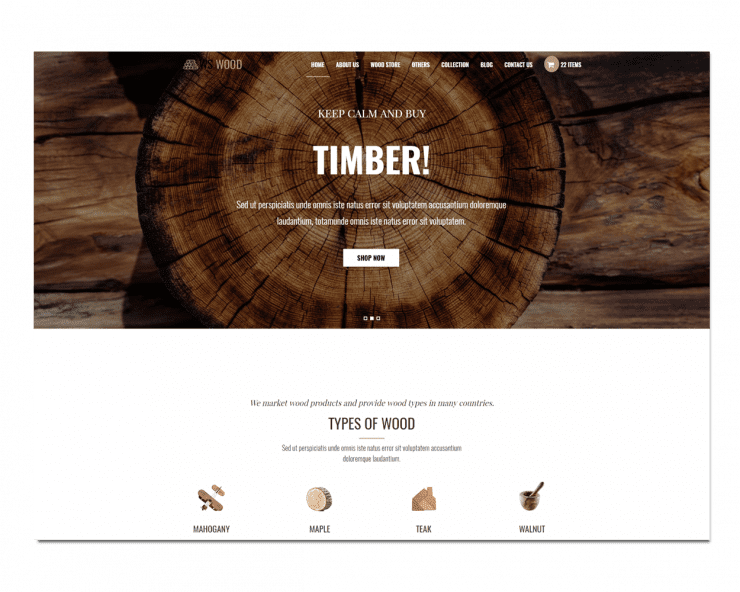 ws-wood-free-responsive-woocommerce-wordpress-theme
